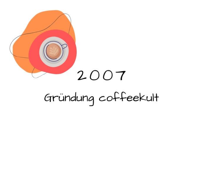 Cem Korkmaz Barista Meister Innsbruck Tirol Kaffee coffeekult 1