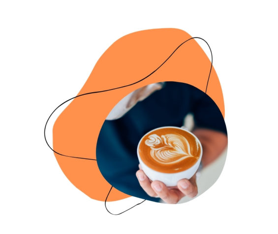 Cem Korkmaz Barista Meister Innsbruck Tirol Kaffee coffeekult 14