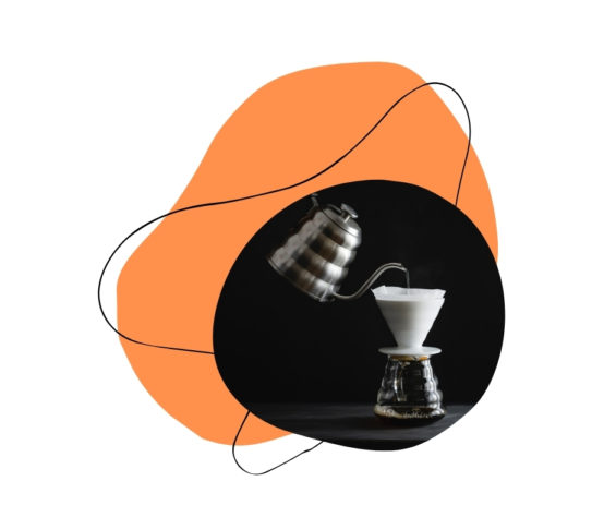 Cem Korkmaz Barista Meister Innsbruck Tirol Kaffee coffeekult 17