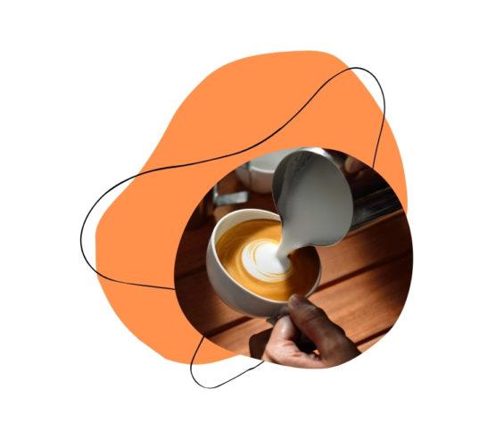 Cem Korkmaz Barista Meister Innsbruck Tirol Kaffee coffeekult 19