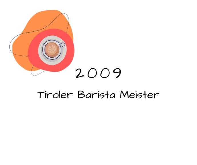 Cem Korkmaz Barista Meister Innsbruck Tirol Kaffee coffeekult 2