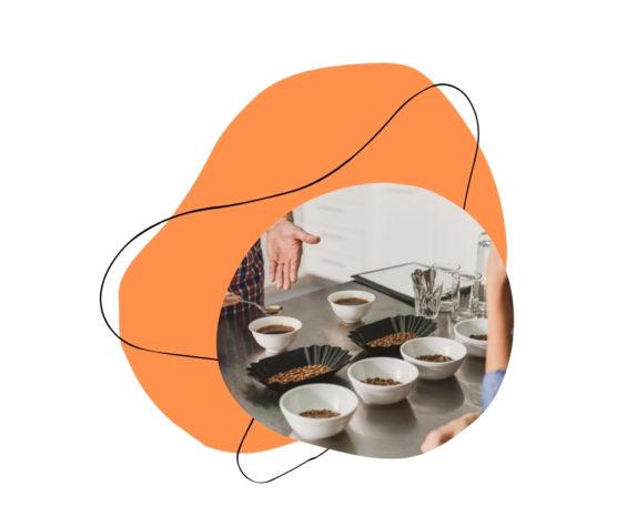 Cem Korkmaz Barista Meister Innsbruck Tirol Kaffee coffeekult 20