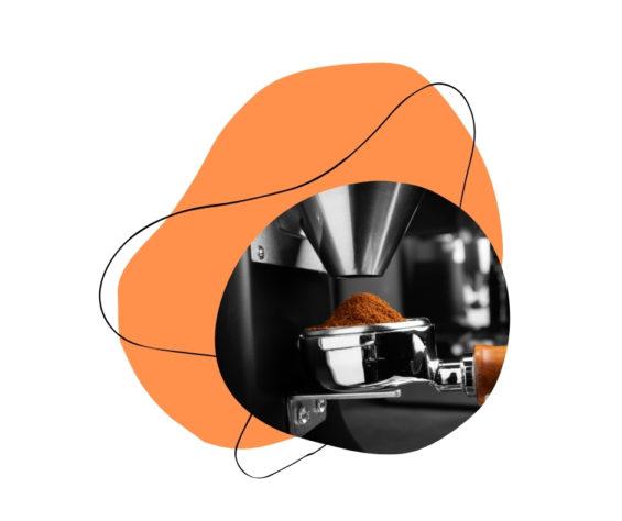 Cem Korkmaz Barista Meister Innsbruck Tirol Kaffee coffeekult 22