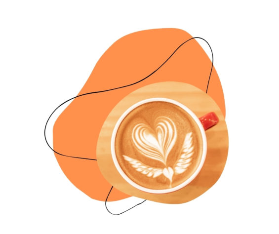 Cem Korkmaz Barista Meister Innsbruck Tirol Kaffee coffeekult 26