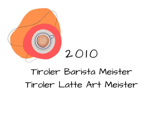 Cem Korkmaz Barista Meister Innsbruck Tirol Kaffee coffeekult 3