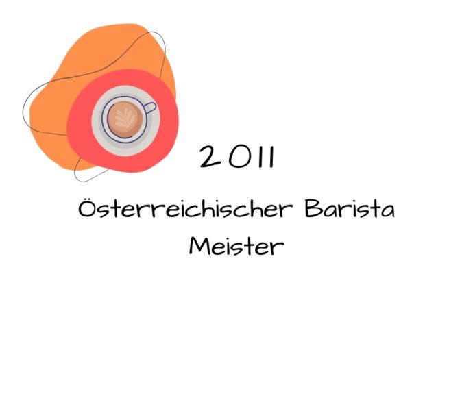 em Korkmaz Barista Meister Innsbruck Tirol Kaffee coffeekult 4