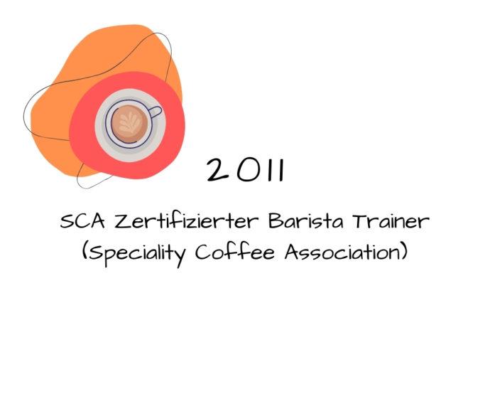 Cem Korkmaz Barista Meister Innsbruck Tirol Kaffee coffeekult 5