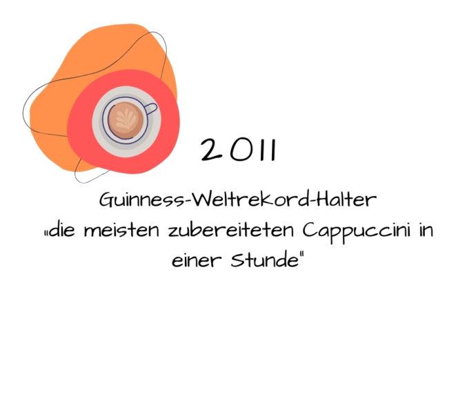 Cem Korkmaz Barista Meister Innsbruck Tirol Kaffee coffeekult 6