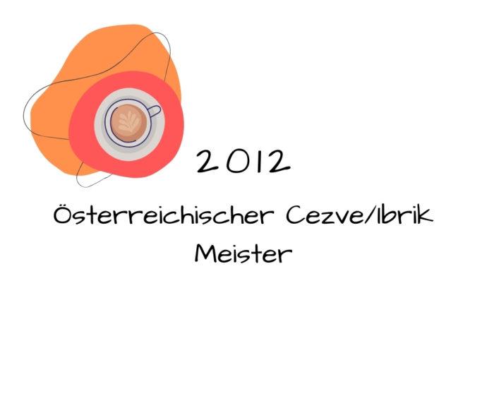 Cem Korkmaz Barista Meister Innsbruck Tirol Kaffee coffeekult 8