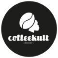 coffeekult logo
